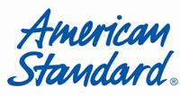 american_standard_9c5faa7affcc01c1b04e2872fc0e16fe
